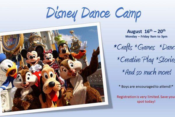 Disney-1625770911